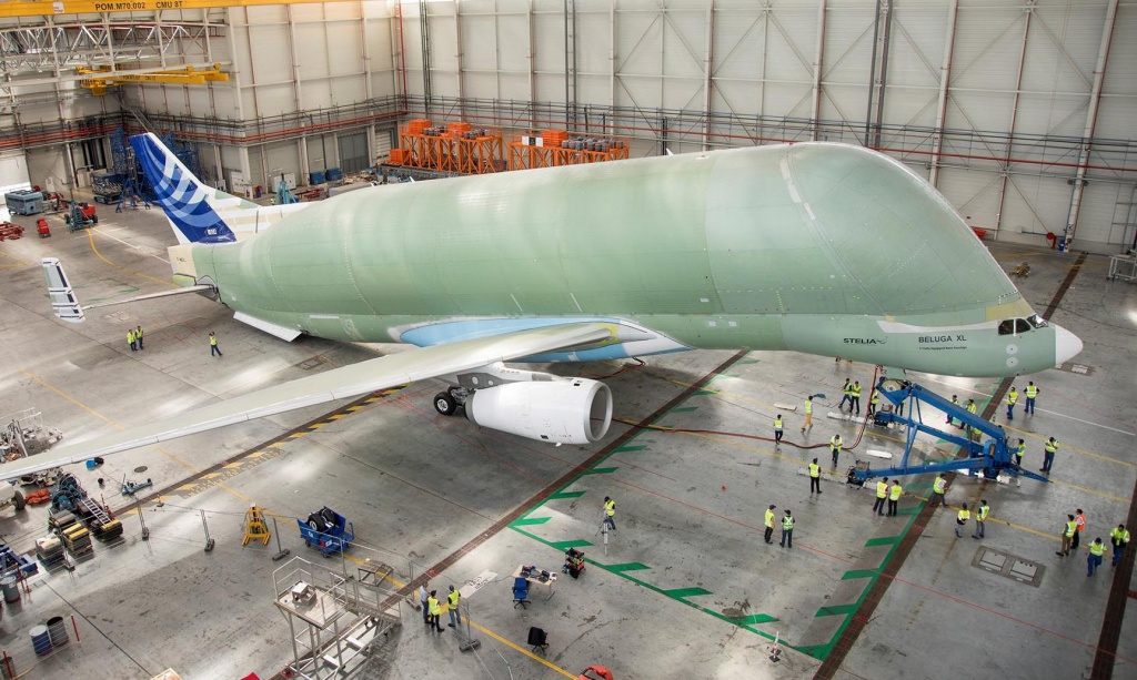 BelugaXL-ground-testing.jpg